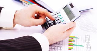 Кредит для бизнеса калькулятор онлайн