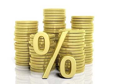 график 3 Наибольшей популярностью у клиентов пользуются кредитные программы банка.